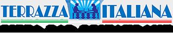 Terraza Italiana Logo
